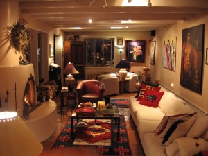 Taos-Vacation-Rental-Living-Room-4