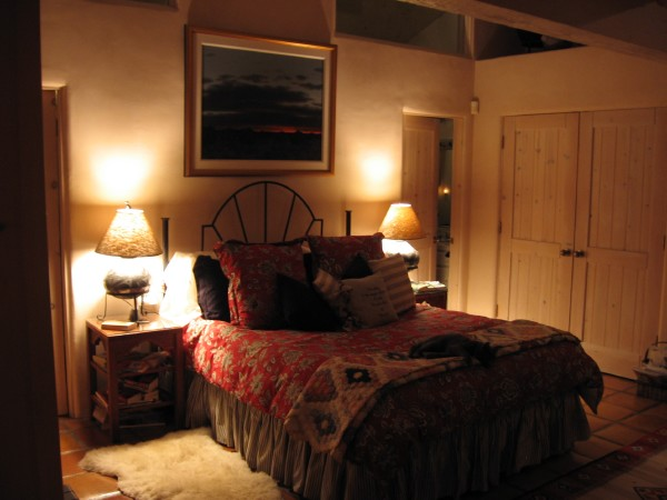 Taos-Vacation-Rental-Master-Bedroom-14
