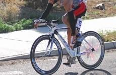 Tri Taos (Triathlon Sprint)